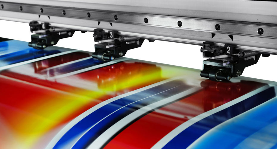 Everything you need to know about PhotoTex Print Media