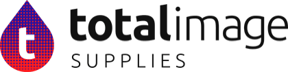 Total Image Supplies